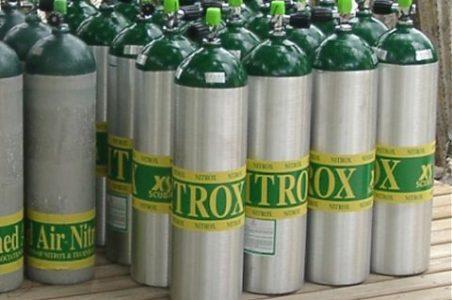 nitrox-tanks