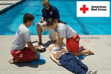 red-cross-cpr-class